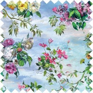 Designers Guild Caprifoglio Caprifoglio Grande Fabric FDG2361/01
