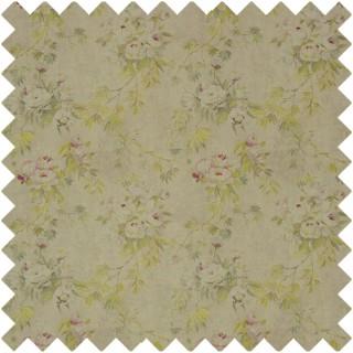 Designers Guild Caprifoglio Floreale Fabric FDG2351/01