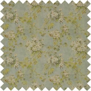 Designers Guild Caprifoglio Floreale Fabric FDG2351/02