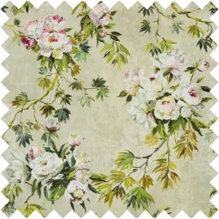 Designers Guild Caprifoglio Floreale Grande Fabric FDG2372/01