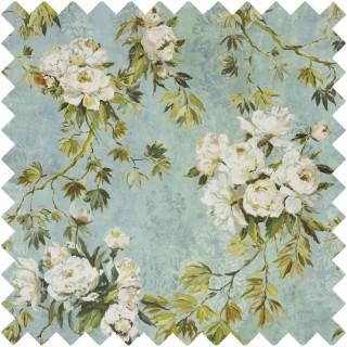 Designers Guild Caprifoglio Floreale Grande Fabric FDG2372/02