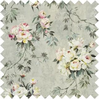 Designers Guild Caprifoglio Floreale Grande Fabric FDG2372/03