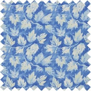 Designers Guild Caprifoglio Fresco Leaf Fabric FDG2359/01