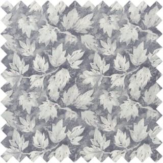 Designers Guild Caprifoglio Fresco Leaf Fabric FDG2359/02