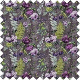 Designers Guild Caprifoglio Tulipani Fabric FDG2356/02
