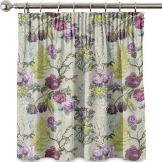 Designers Guild Caprifoglio Tulipani Fabric FDG2356/03