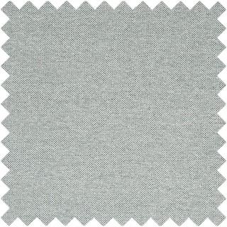 Designers Guild Cara Lismore Fabric FT1976/02