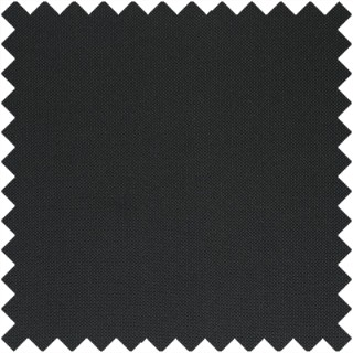 Designers Guild Cara Lismore Fabric FT1976/03