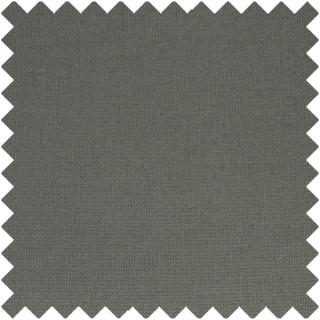 Designers Guild Cara Lismore Fabric FT1976/04