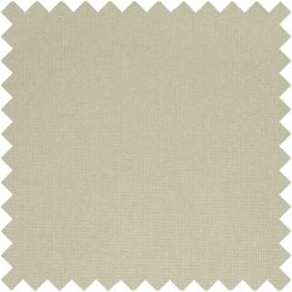 Designers Guild Cara Lismore Fabric FT1976/10