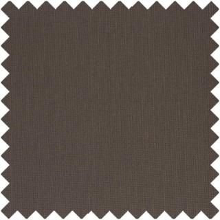 Designers Guild Cara Lismore Fabric FT1976/16