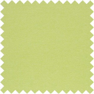 Designers Guild Cara Lismore Fabric FT1976/19