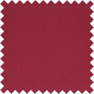 Designers Guild Cara Lismore Fabric FT1976/22