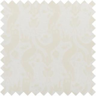Designers Guild Carlotta Fabric FDG2778/01