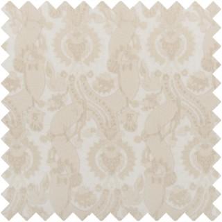Designers Guild Carlotta Fabric FDG2778/02