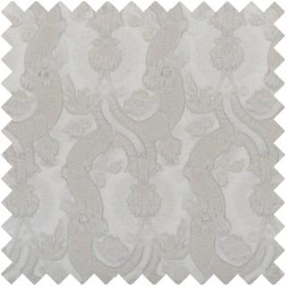 Designers Guild Carlotta Fabric FDG2778/04