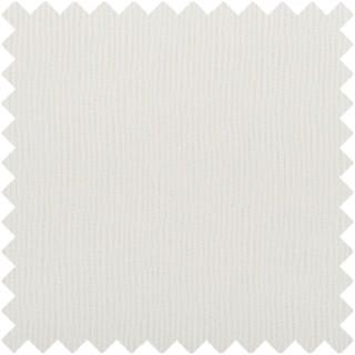 Designers Guild Dorio Fabric FDG2781/01