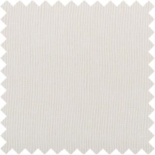Designers Guild Dorio Fabric FDG2781/02
