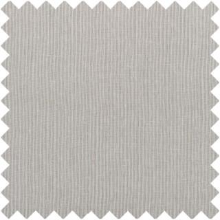 Designers Guild Dorio Fabric FDG2781/03
