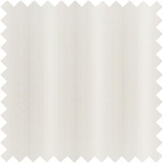 Designers Guild Serbelloni Fabric FDG2782/01