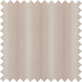 Designers Guild Serbelloni Fabric FDG2782/03