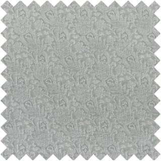 Designers Guild Tremezzo Fabric FDG2779/05
