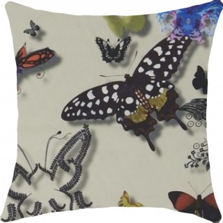 Christian Lacroix Butterfly Parade Fabric FCL025/02