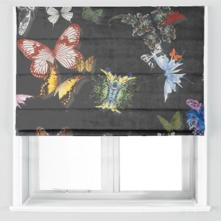 Christian Lacroix Butterfly Parade Fabric FCL025/03