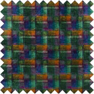 Designers Guild Balla Fabric FDG2762/01