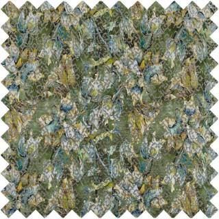 Designers Guild Bardiglio Fabric FDG2651/01