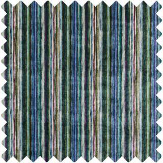 Designers Guild Boccioni Fabric FDG2763/01