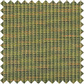 Breccia Fabric FDG2655/02 by Designers Guild