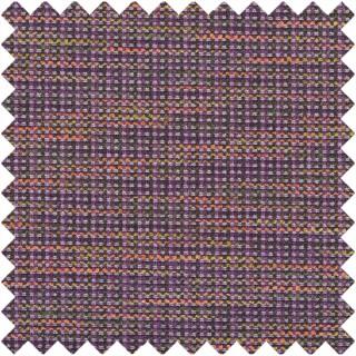 Breccia Fabric FDG2655/03 by Designers Guild