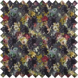 Designers Guild Florenza Fabric FDG2650/01