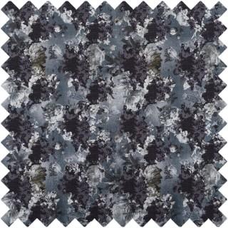 Designers Guild Florenza Fabric FDG2650/02