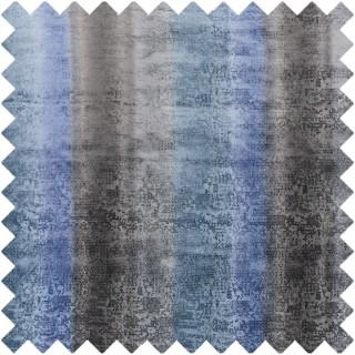 Designers Guild Santafiora Fabric FDG2761/02