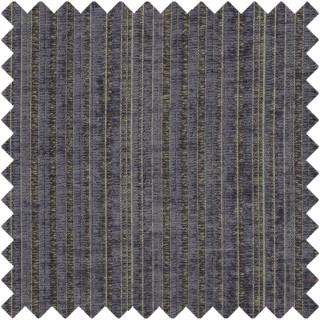 Designers Guild Cascina Fabric F1671/09