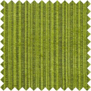 Designers Guild Cascina Fabric F1671/11