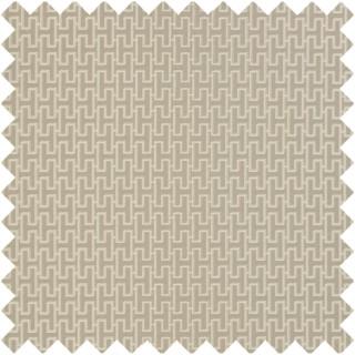 Designers Guild Cassan Hirschfeld Fabric F1711/02