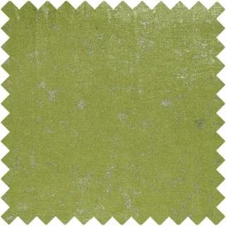 Designers Guild Cassan Papilo Fabric F1712/07