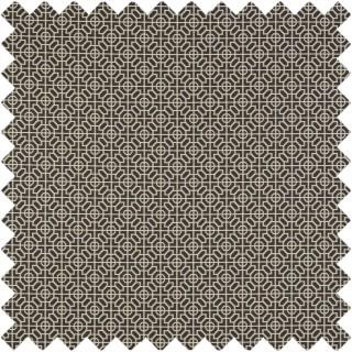 Designers Guild Cassan Sussex Fabric F1710/01