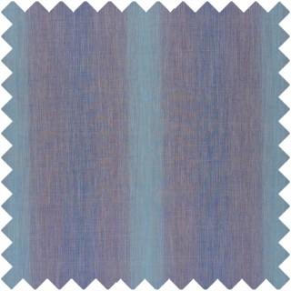 Designers Guild Cassano Fabric FDG2446/01