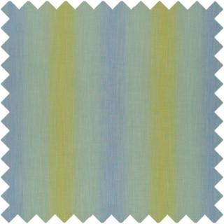 Designers Guild Cassano Fabric FDG2446/03