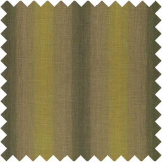 Designers Guild Cassano Fabric FDG2446/04