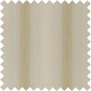Designers Guild Cassano Fabric FDG2446/05