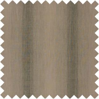 Designers Guild Cassano Fabric FDG2446/06