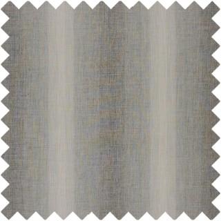 Designers Guild Cassano Fabric FDG2446/07