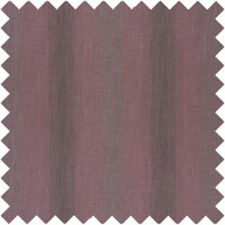 Designers Guild Cassano Fabric FDG2446/08