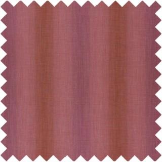 Designers Guild Cassano Fabric FDG2446/09