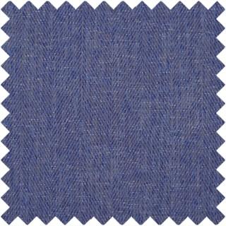 Designers Guild Cassano Torno Fabric FDG2447/01